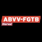 LOGO_FGTBHORVAL_Ok-1