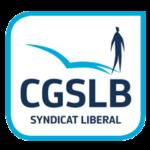 CGLSB_Logo