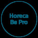 horeca_bepro