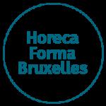 horeca_forma_bxl