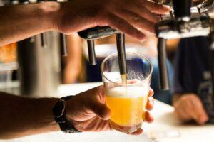 beer, draft beer, happy hour-2218900.jpg