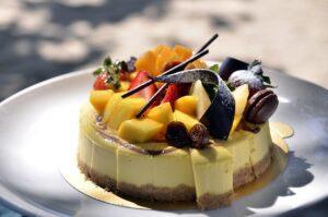 cake, torte, dessert-1284548.jpg