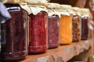 jam, fruit, jars-428094.jpg