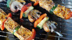 meat skewer, grilling, food-1440105.jpg