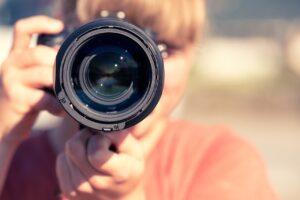 photographer, camera, taking photos-6571144.jpg