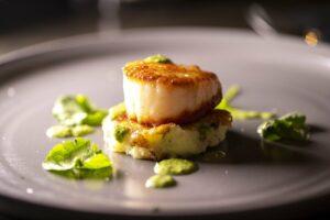 scallops, food, seafood-4709349.jpg