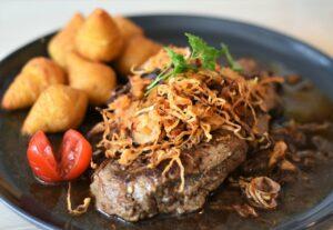 steak, beef, meal-5568608.jpg