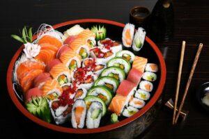 sushi, fish, food-5002639.jpg