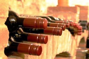 wine, wine storage, wine cellar-504494.jpg